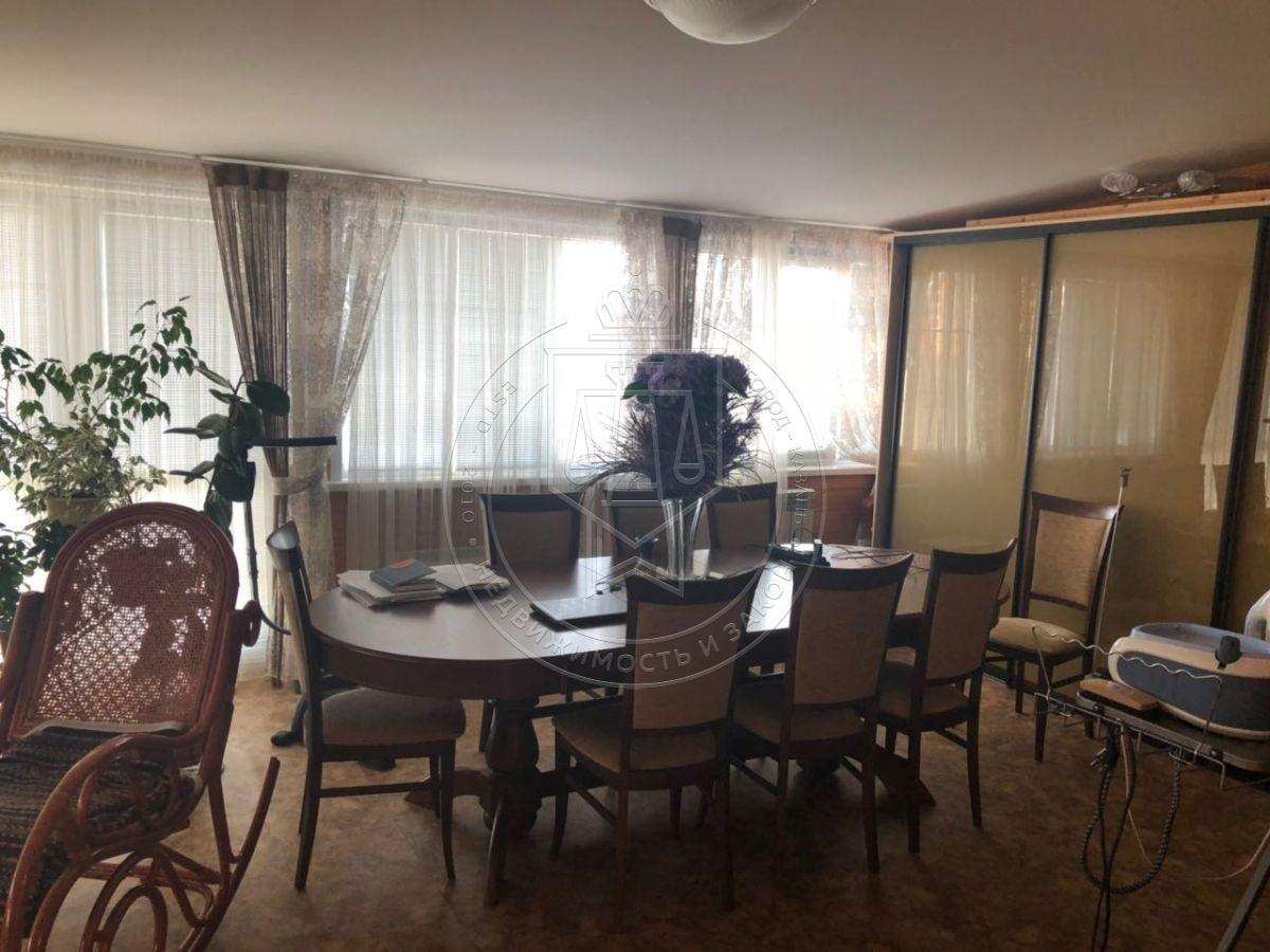 Продажа  дома Лесная, 54
