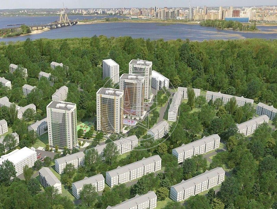 Продажа 2-к квартиры Бари Галеева ул, 2
