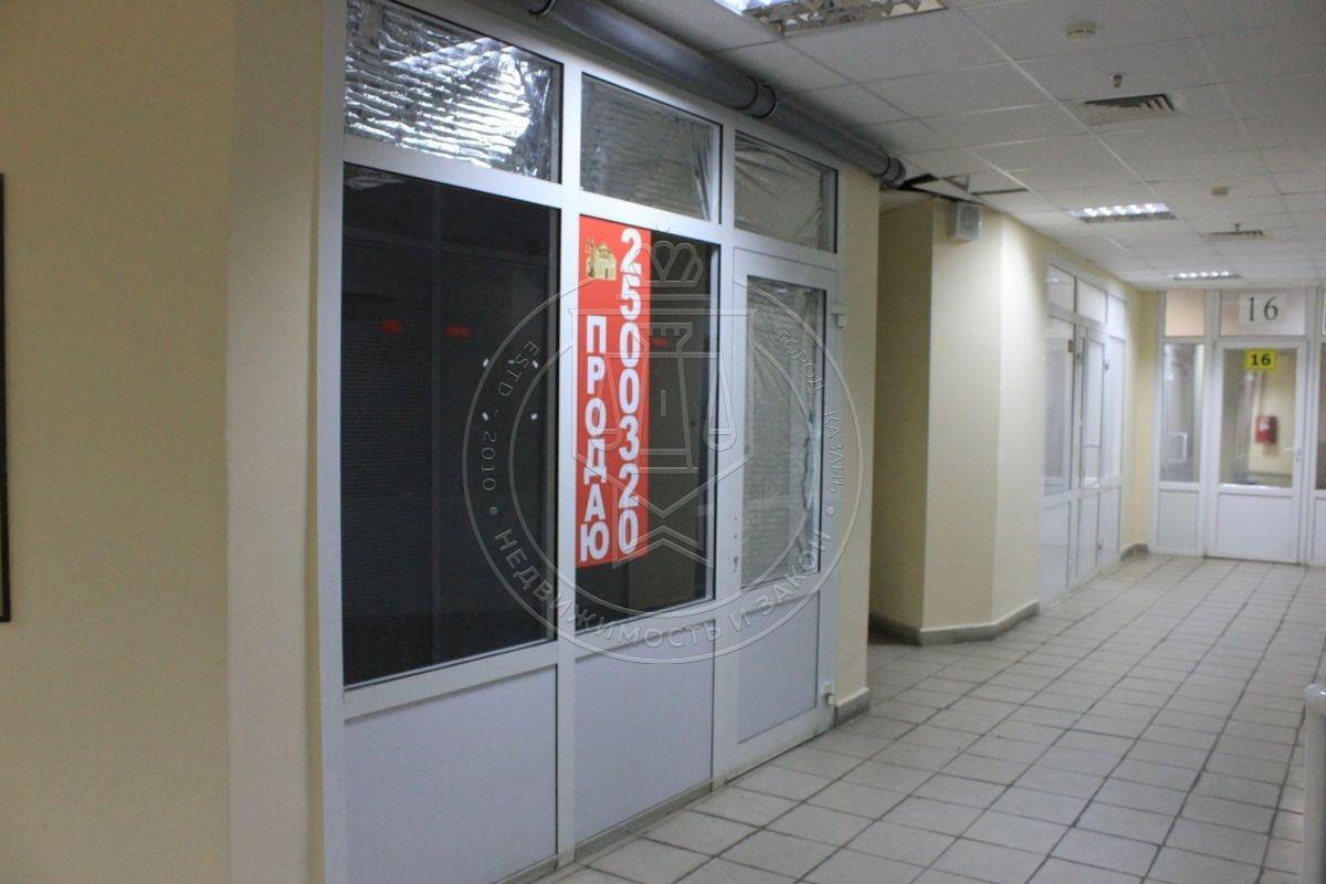 Продажа  офисы Московская ул, 31 б