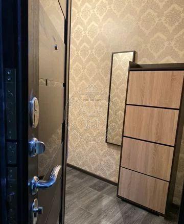 Продажа 1-к квартиры Фатыха Амирхана ул, 53