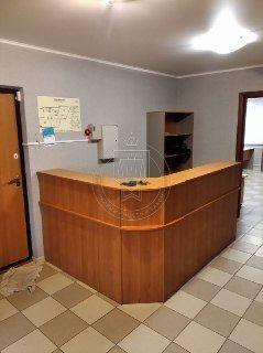 Аренда  помещения свободного назначения Волочаевская ул, 6