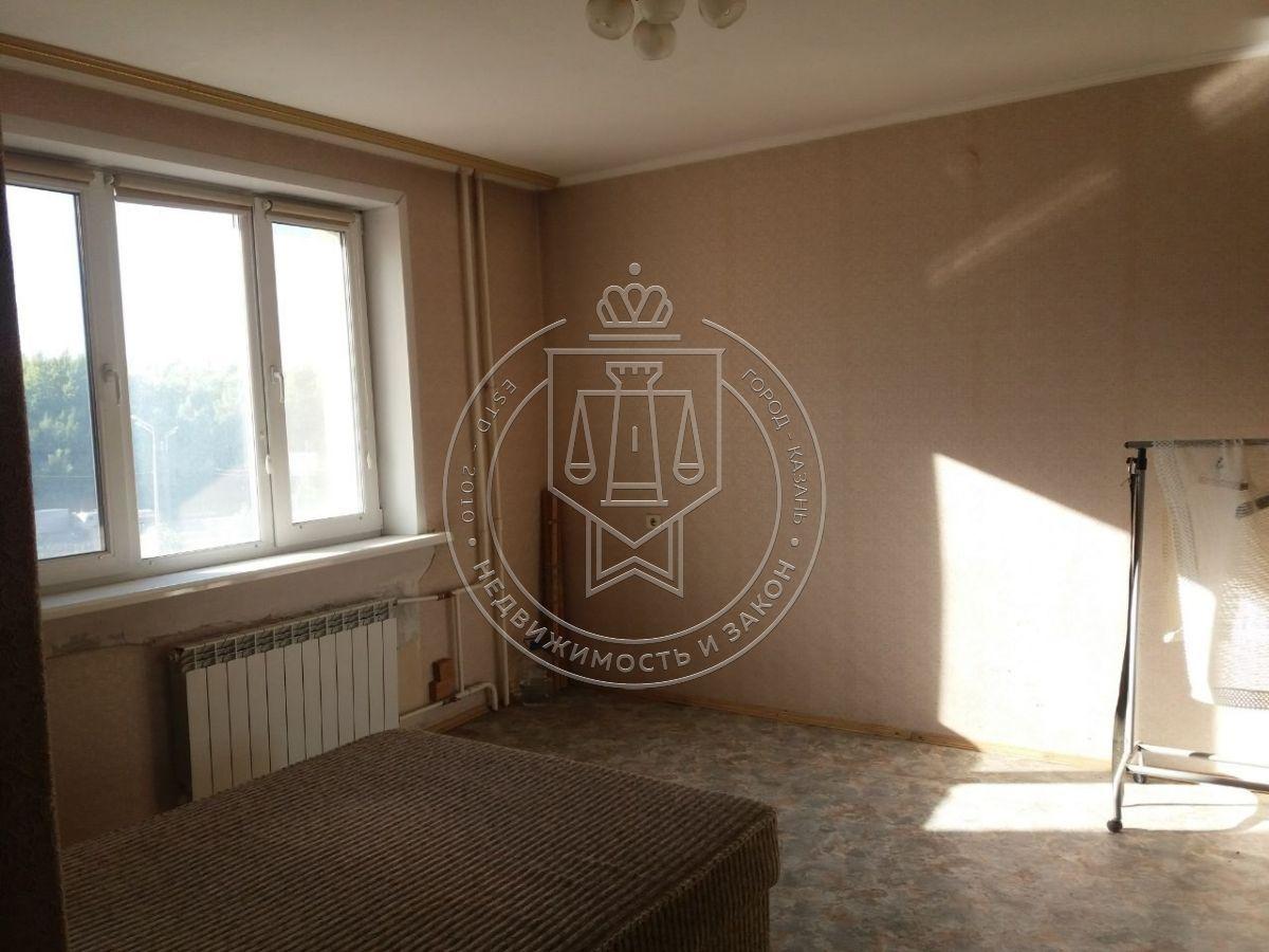 Продажа 2-к квартиры Победы пр-кт, 178