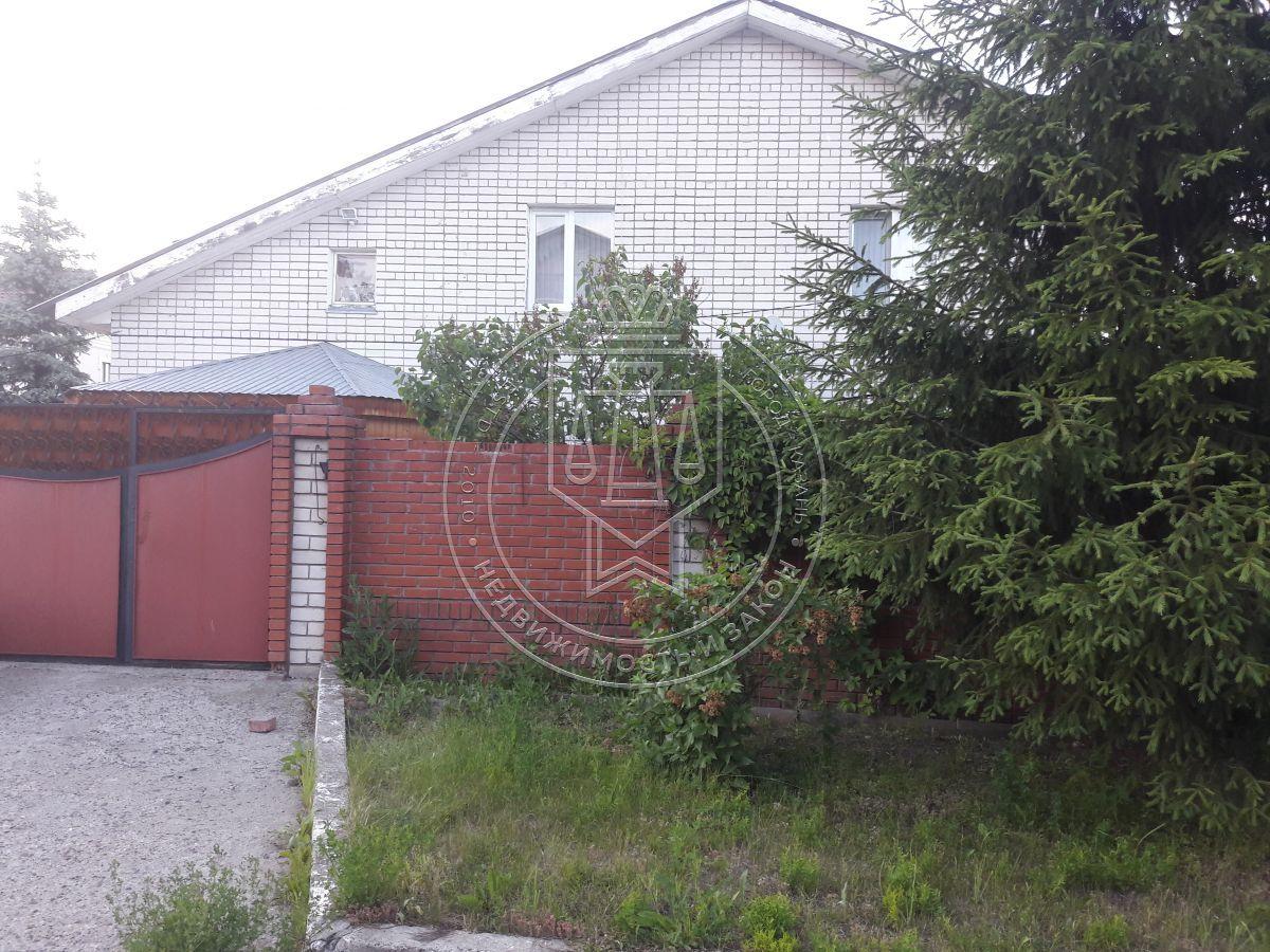 Продажа  дома Приветливая, 3