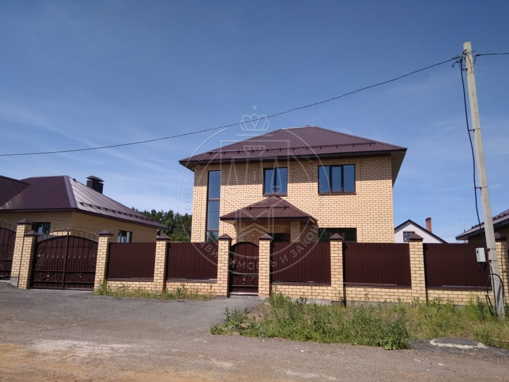 Продажа  дома Новосельская 12 ая