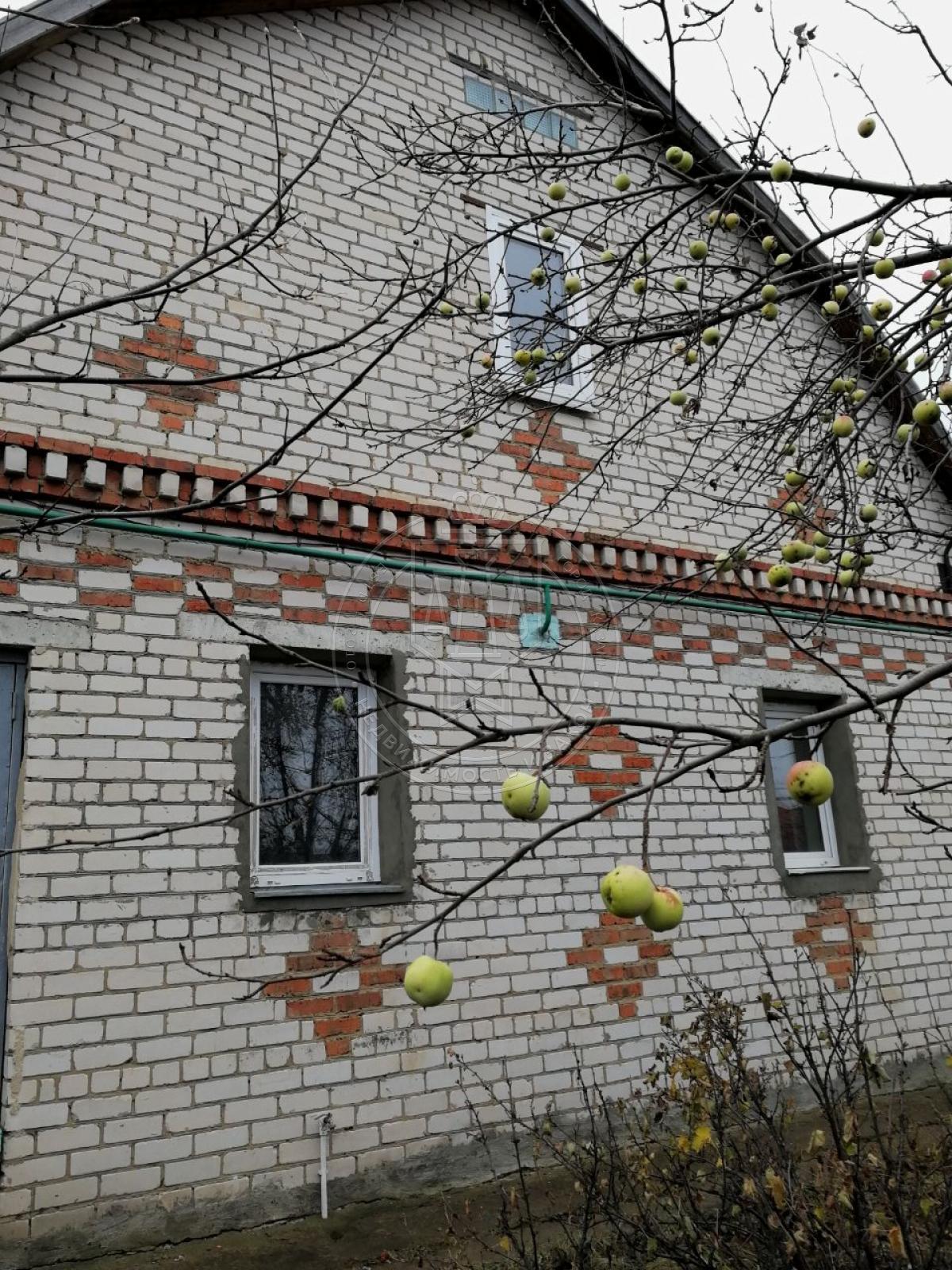 Продажа  дома Займищенская, 2а