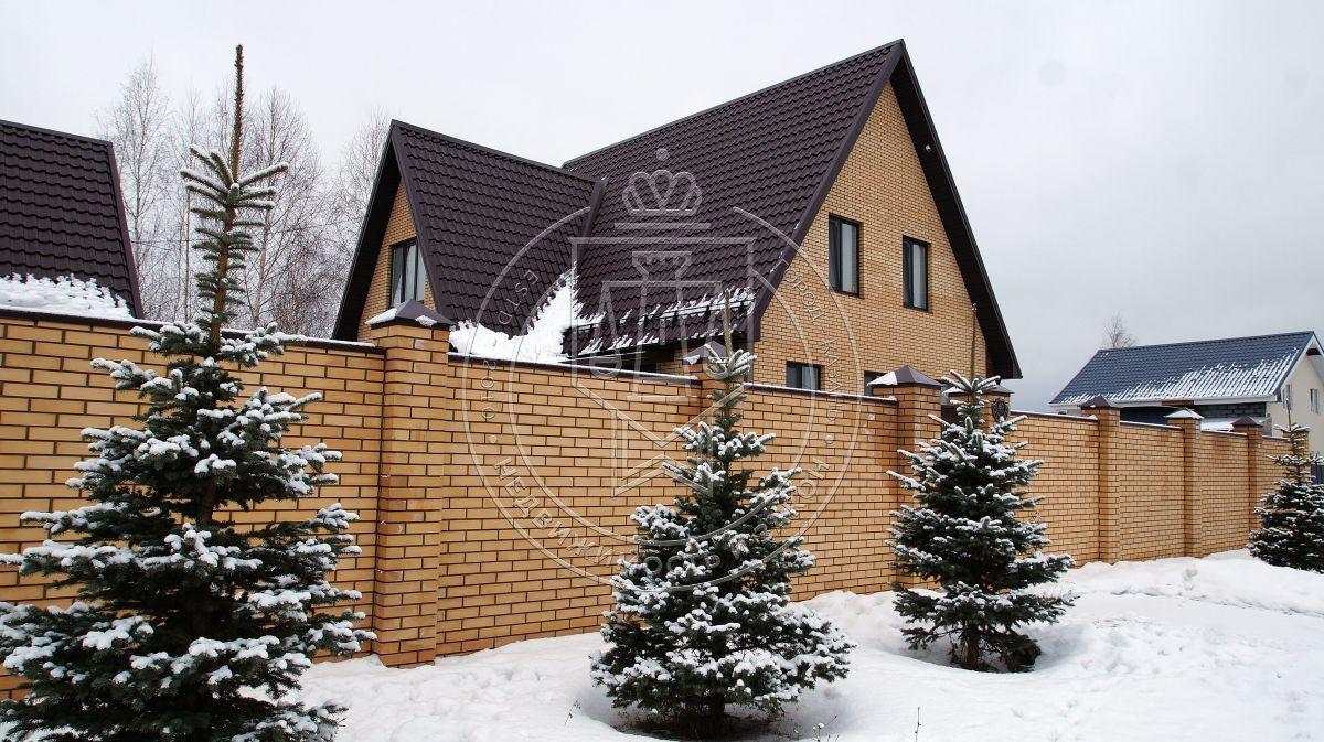 Продажа  дома Калиновая , 60