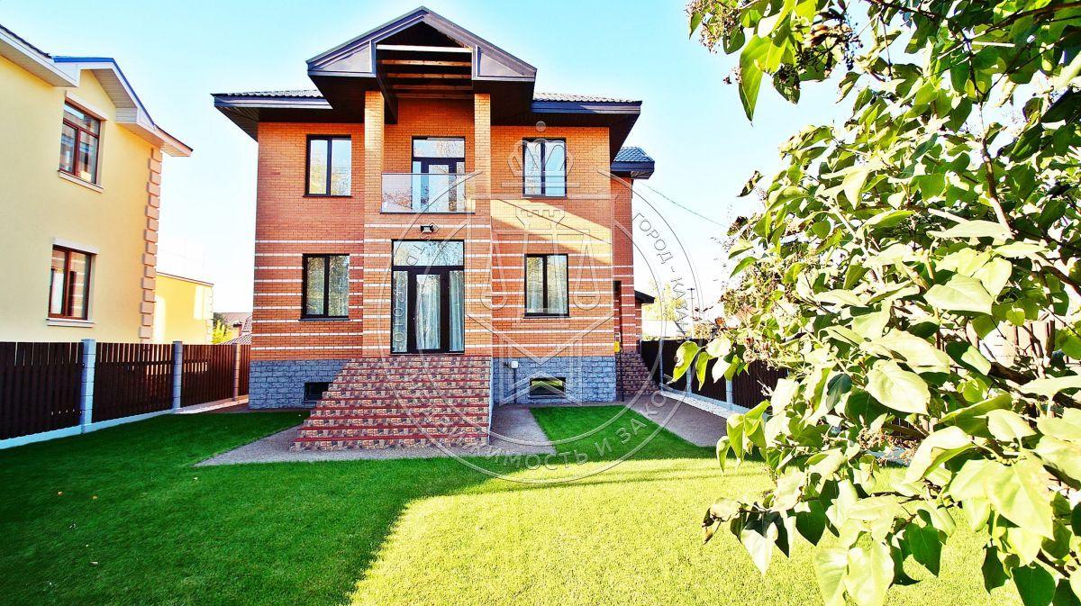 Продажа  дома Дачная , 73
