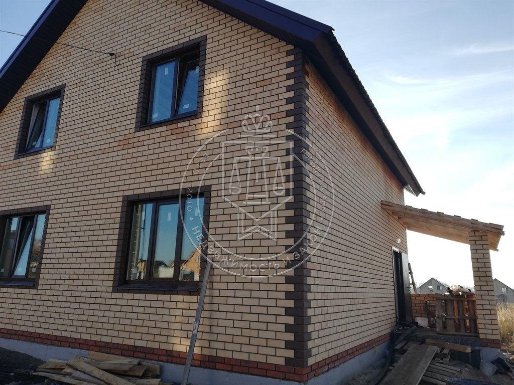 Продажа  дома Комарова, 14 Б