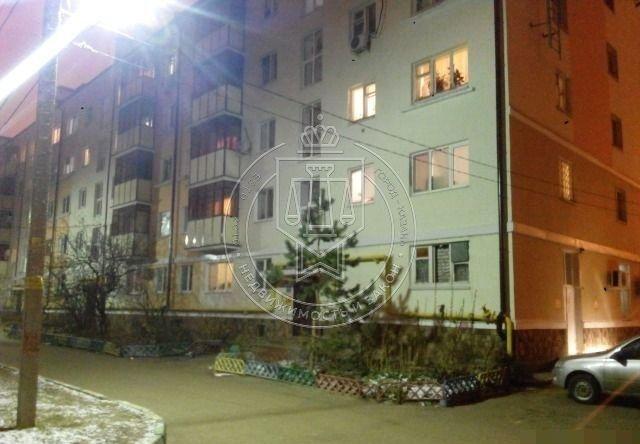 Продажа 2-к квартиры Павлюхина ул, 114