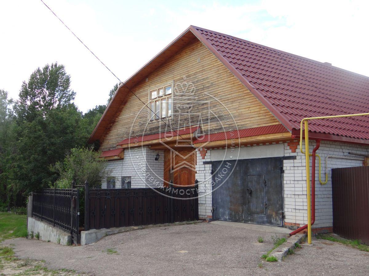 Продажа  дома Дорожная , 25