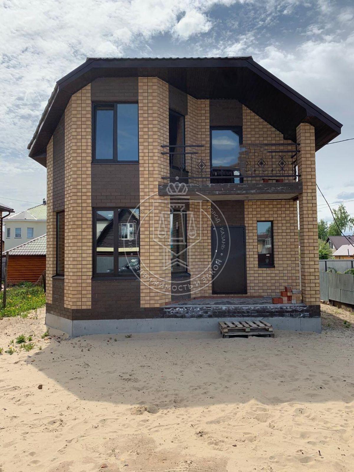 Продажа  дома Огородная, 3Г