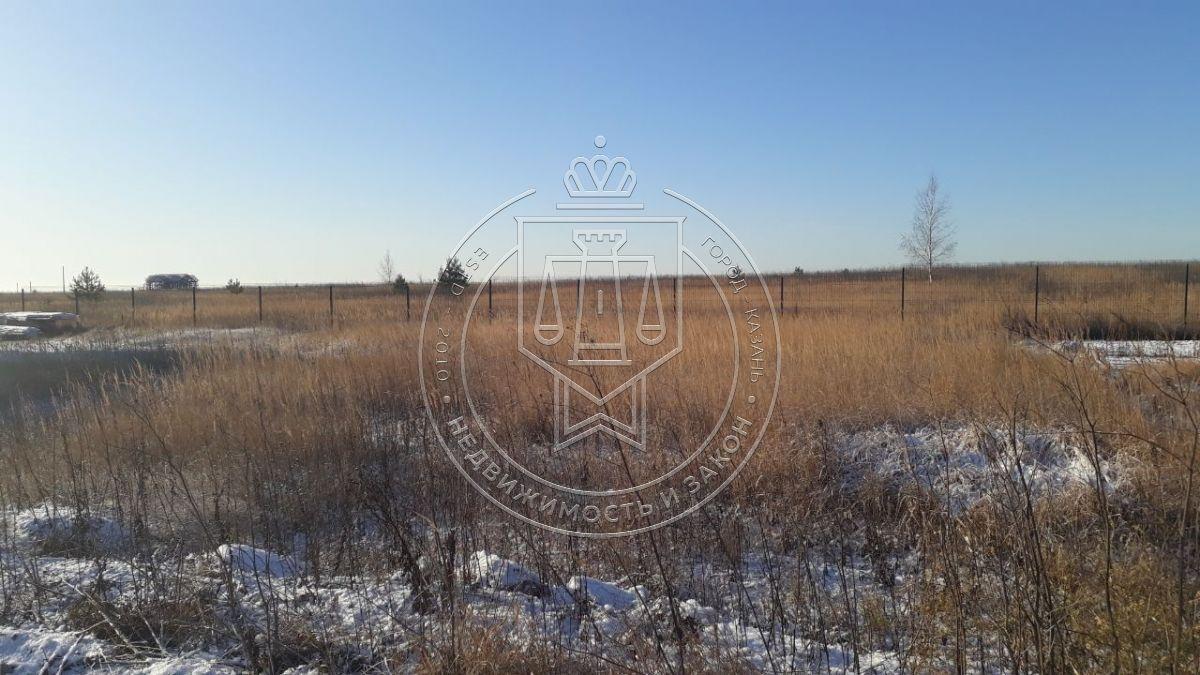 """Продажа  участка КП """"Удачный"""""""