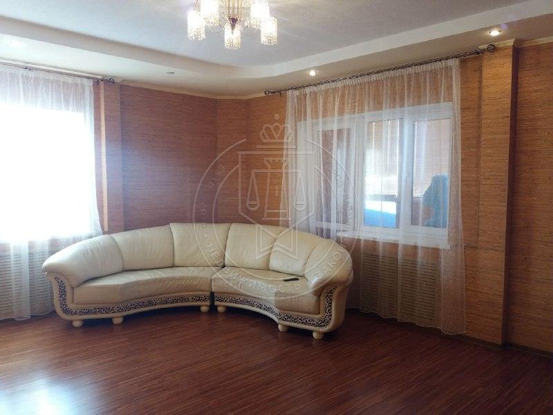 Продажа 2-к квартиры Юлиуса Фучика ул, 151
