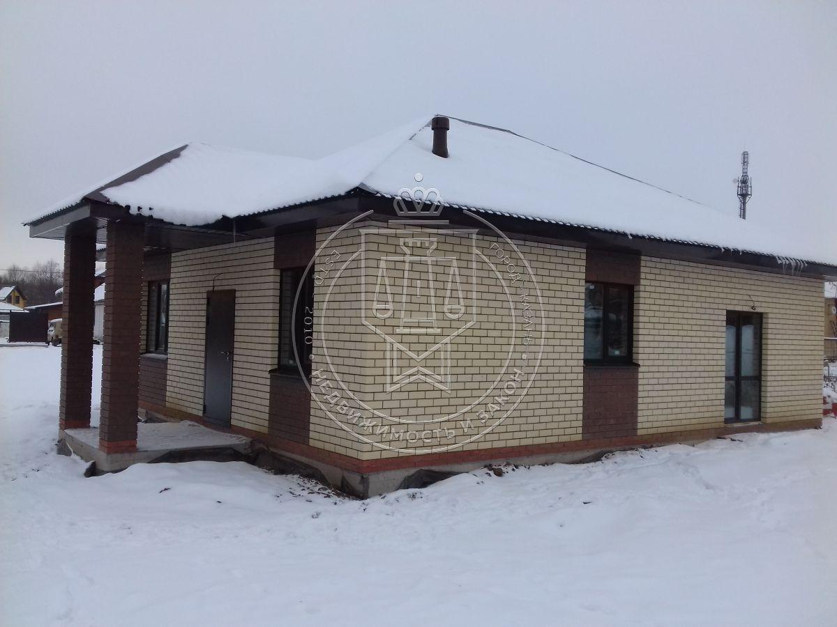 Продажа  дома Камышлы, 138
