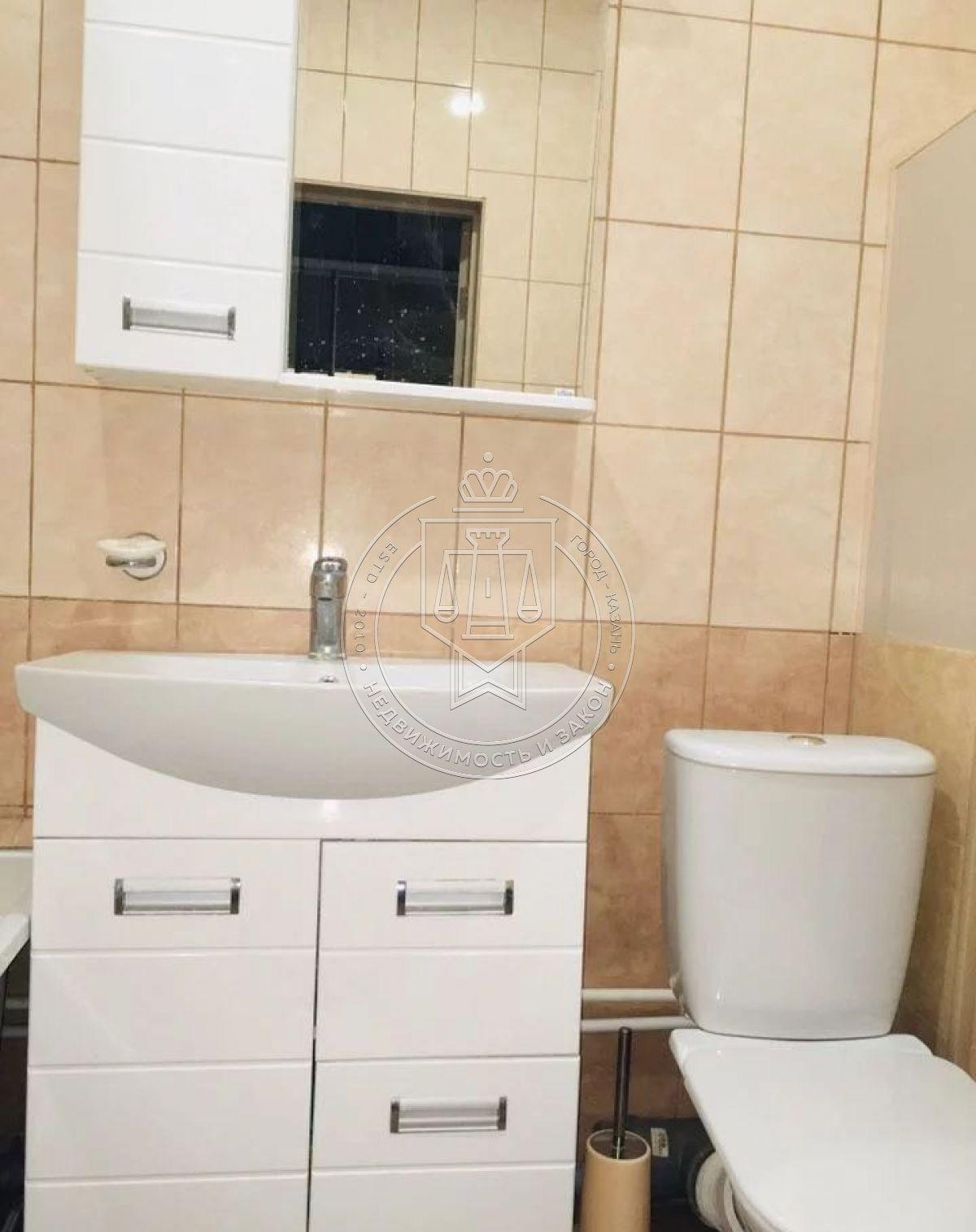 Продажа 1-к квартиры Максимова ул, 37б