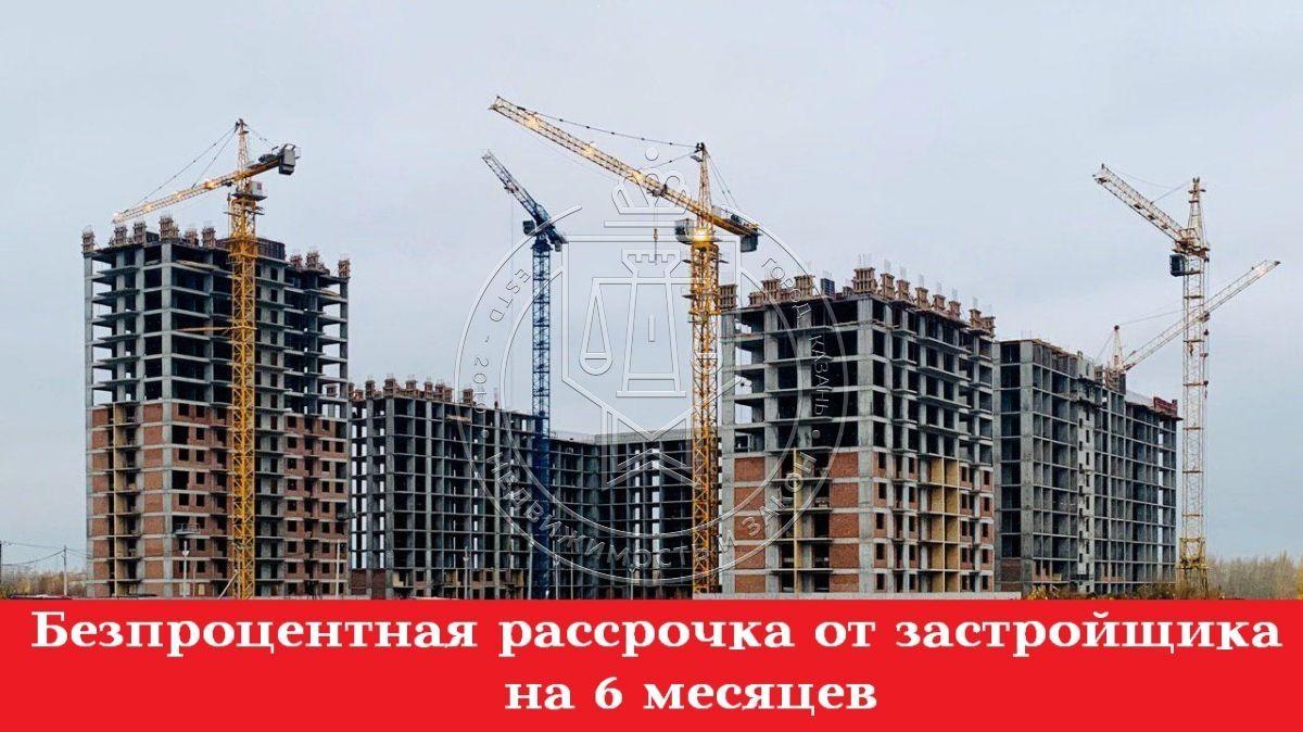 Продажа 3-к квартиры Победы пр-кт, *****************