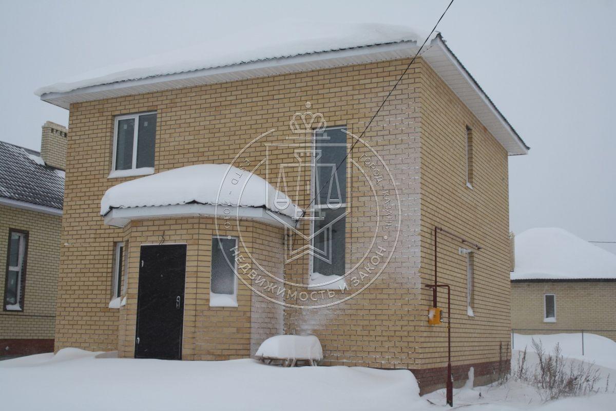 Продажа  дома Светлая , 10