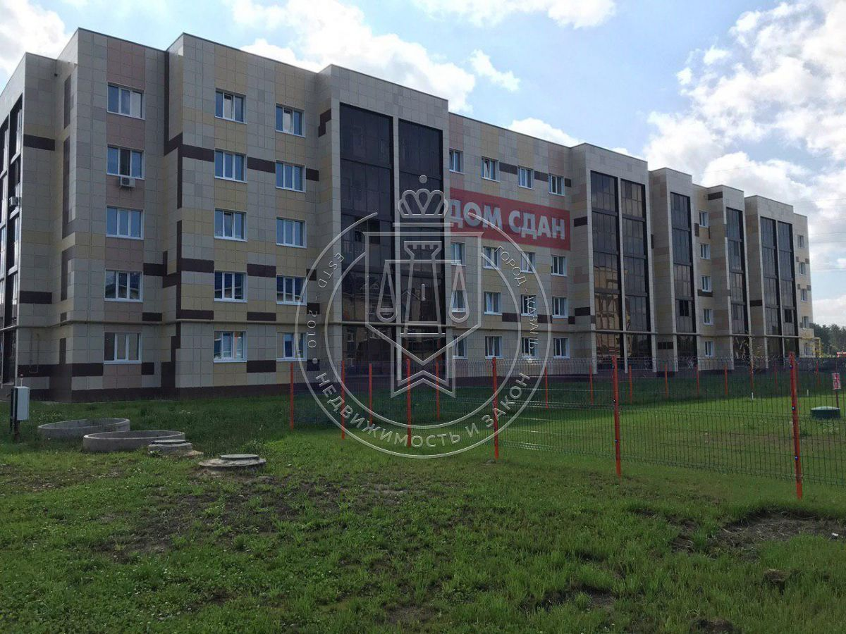 Продажа 2-к квартиры Насосная ул, 2