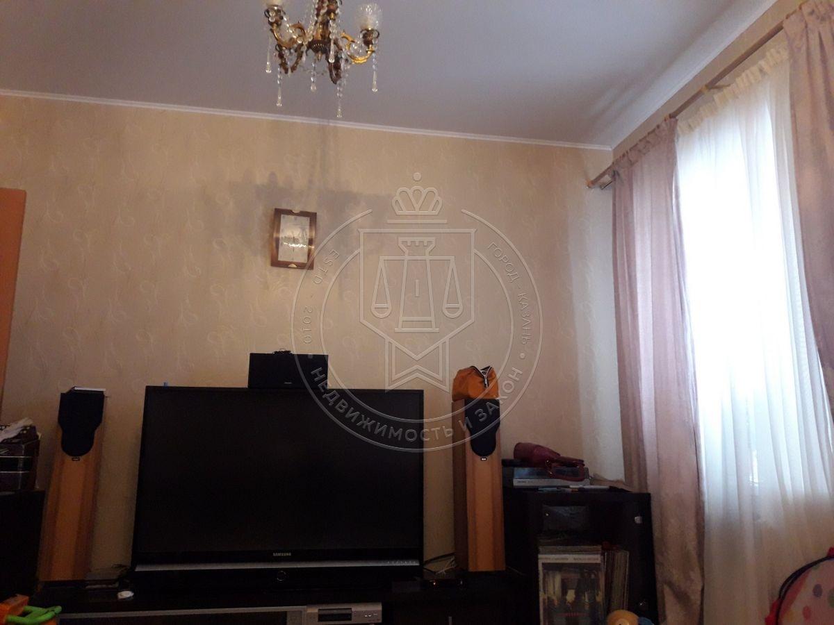 Продажа  дома Нагорный, ул 2-я Поперечно-Дорожная