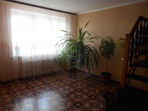 Продажа 3-к квартиры Фатыха Амирхана пр-кт, 21