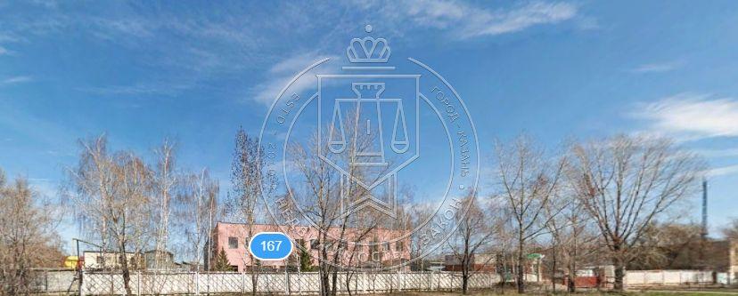 Аренда  склады Аделя Кутуя ул, 167