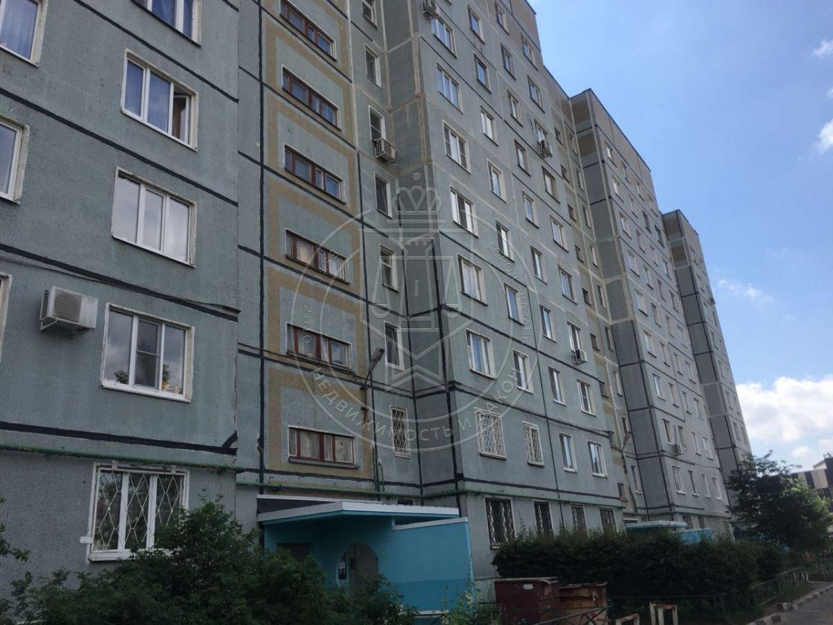 Продажа 3-к квартиры Чистопольская ул, 51