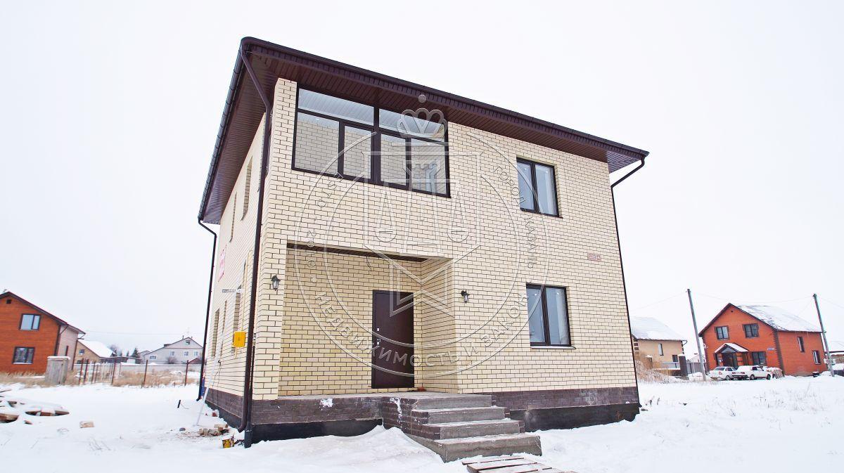 Продажа  дома Ивана Матвеева, 41