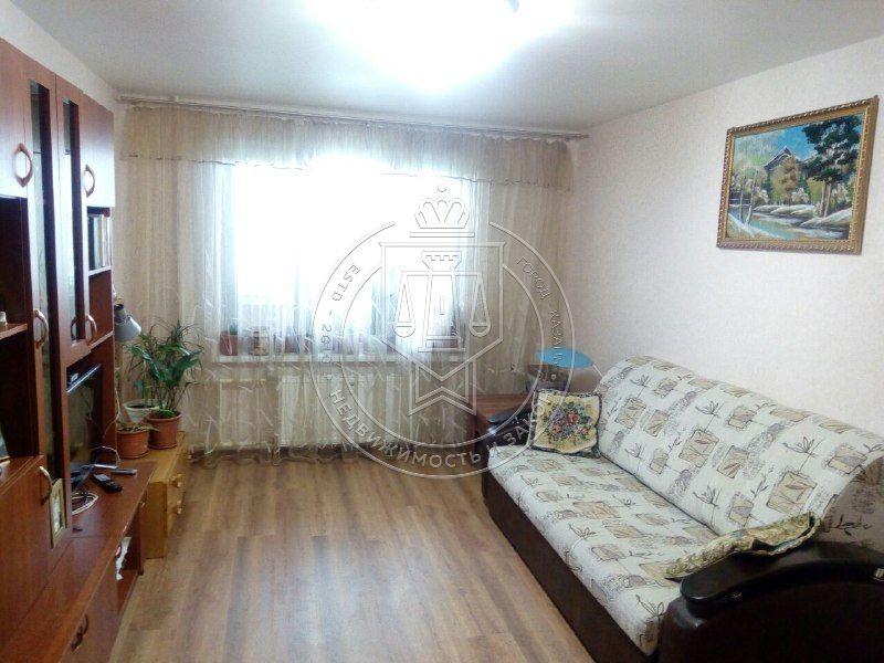 Продажа 2-к квартиры Спортивная ул, 2