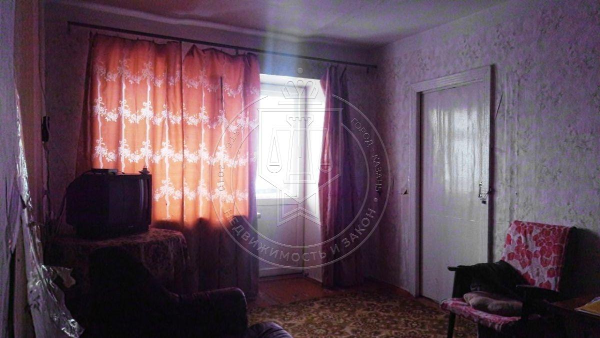 Продажа 3-к квартиры Липатова ул, 1