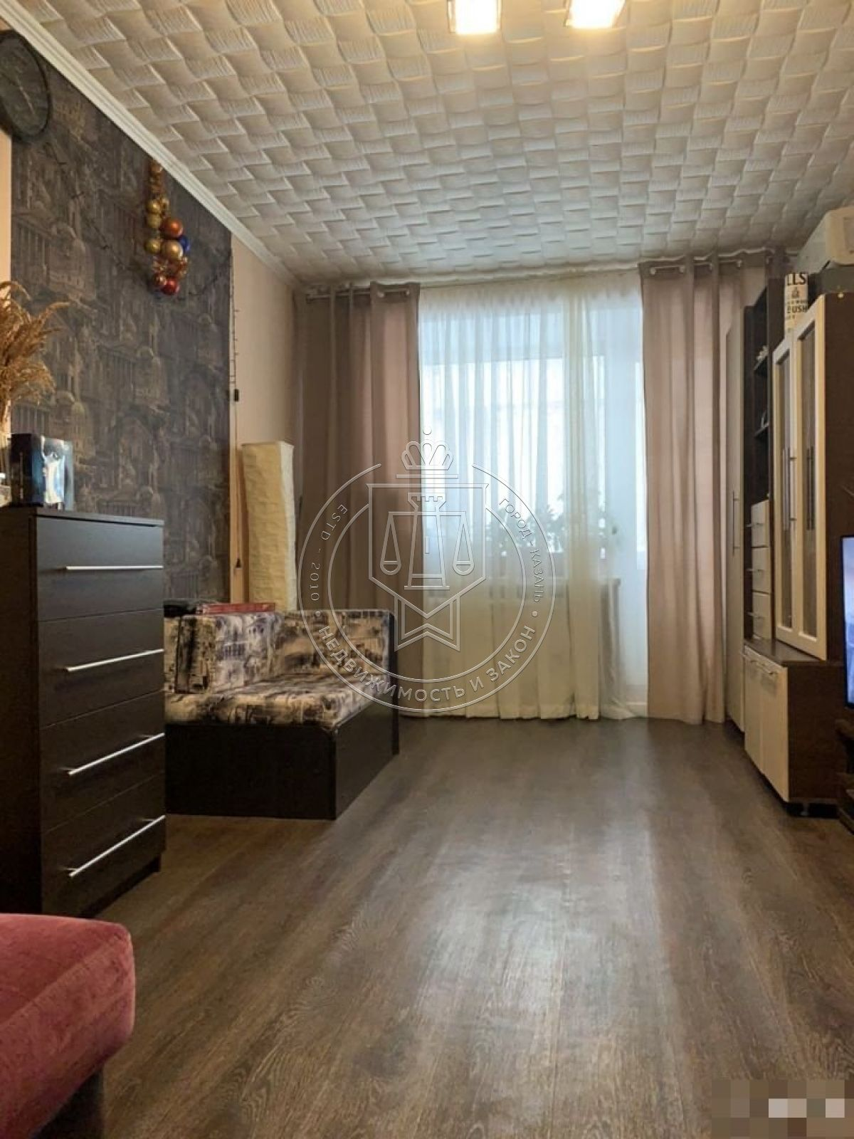 Продажа 2-к квартиры Бакалейная ул, 48А