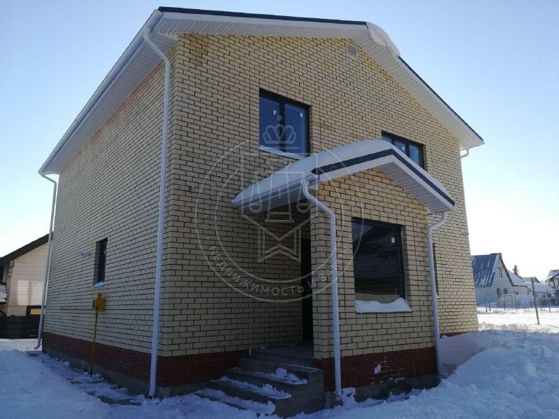 Продажа  дома Бутырская