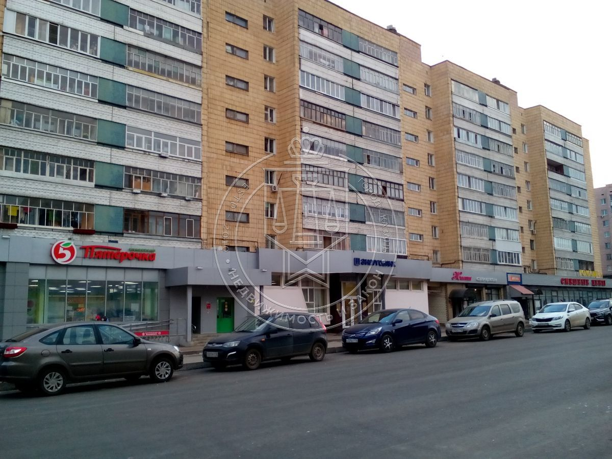 Продажа 2-к квартиры Максимова ул, 1