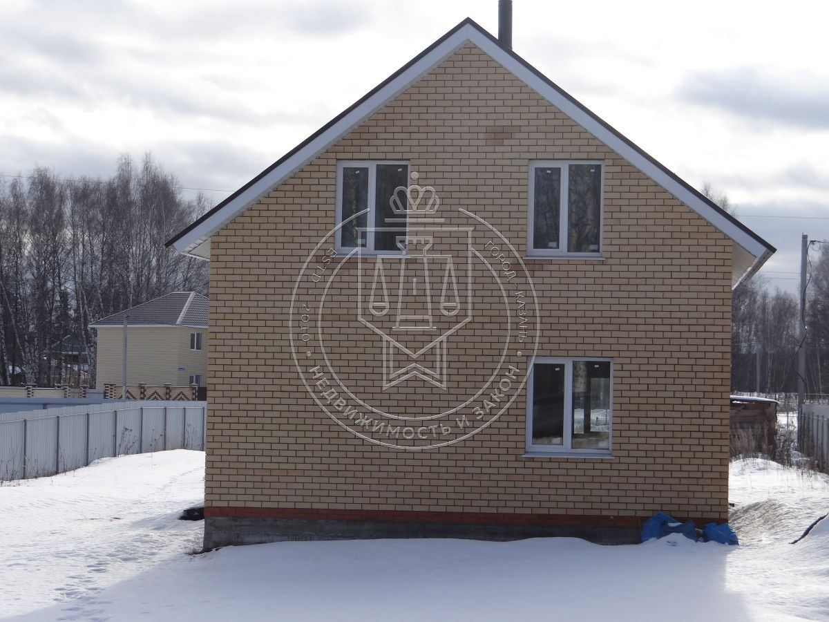 Продажа  дома Интересная , 44А