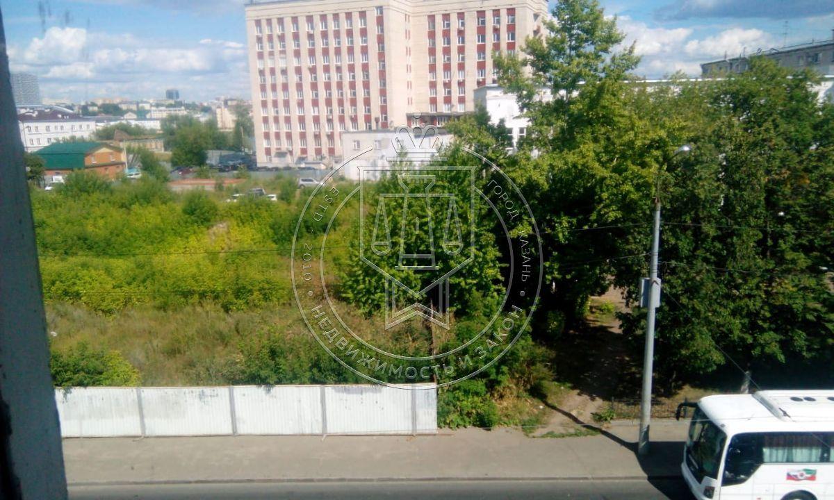 Продажа 2-к квартиры Габдуллы Тукая ул, 102