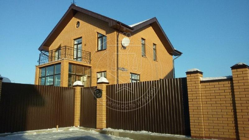Продажа  дома Константиновка, ул Центральная