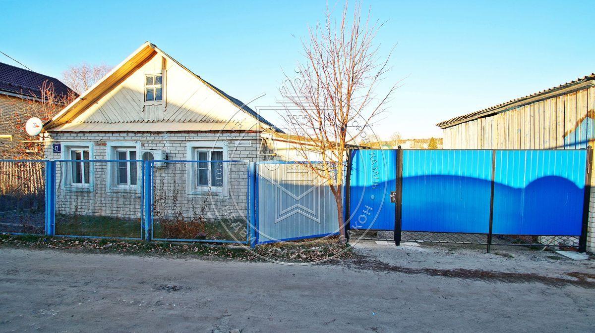 Продажа  дома Даутовой