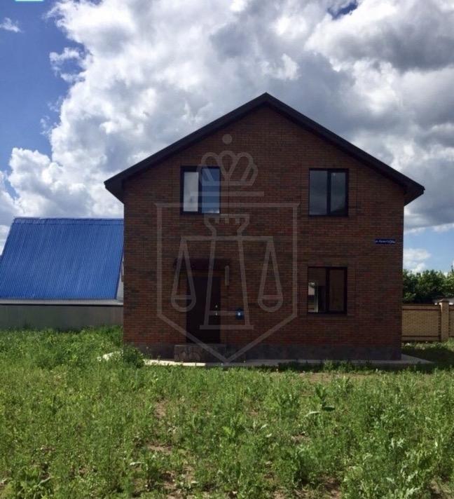Продажа  дома Казан-Су