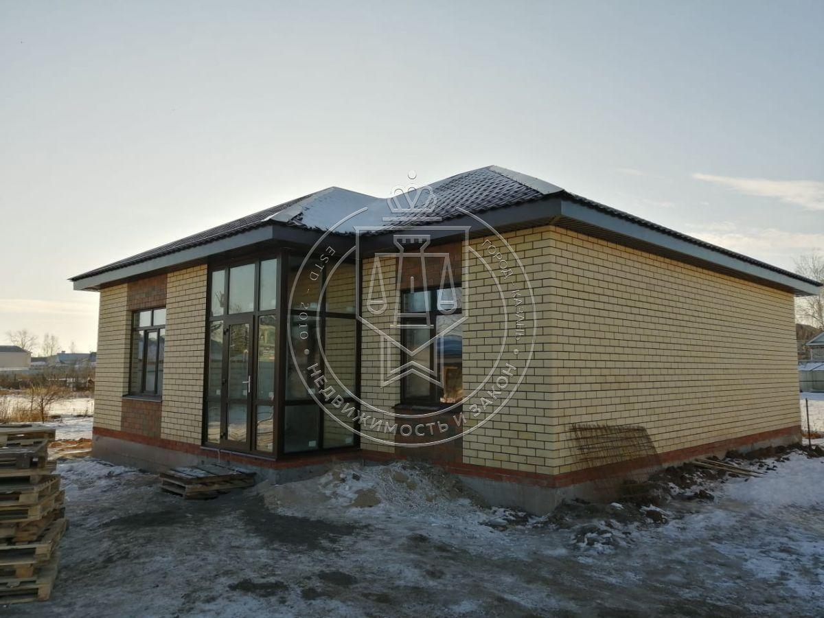 Продажа  дома степановская, 5