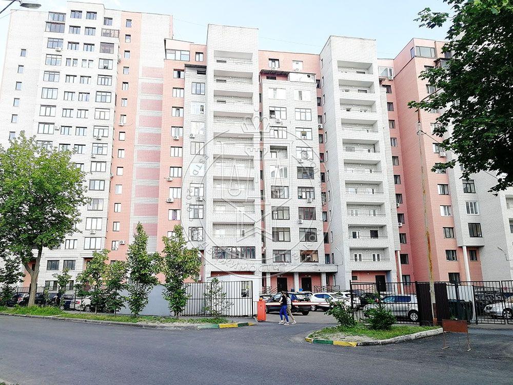 Продажа 3-к квартиры Калинина ул, 60