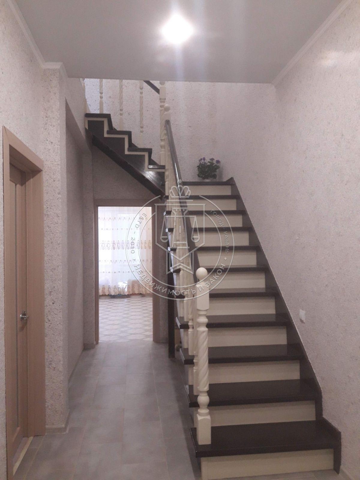 Продажа  дома Калиновая , 68