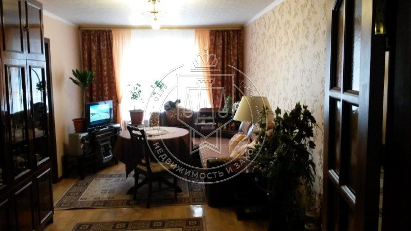 Продажа мн-к квартиры Четаева ул, 47