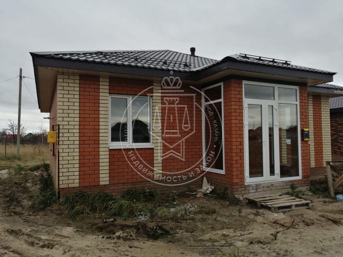 Продажа  дома Кооперативная, 145