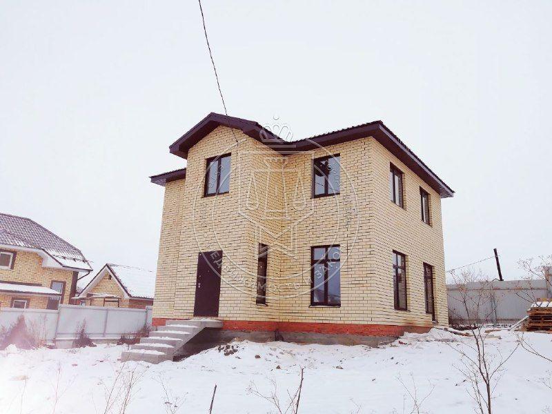 Продажа  дома Костромская, 13
