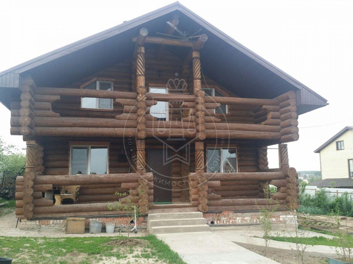 Продажа  дома Зеленая (Константиновка)