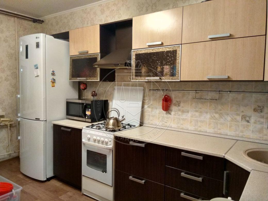 Продажа 2-к квартиры Фатыха Амирхана пр-кт, 91а