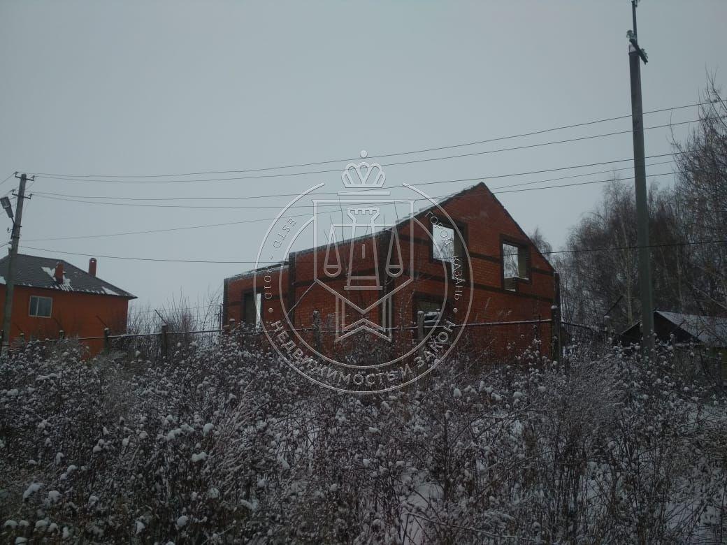 Продажа  дома Заречная, 19