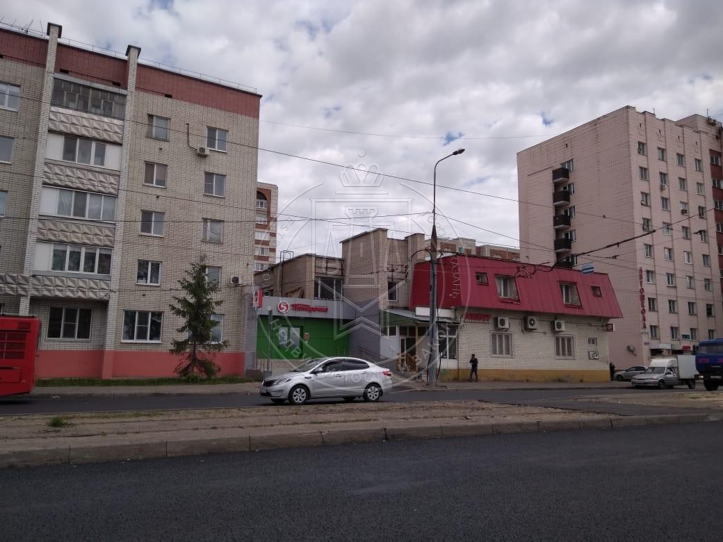 Аренда  офисы Авангардная ул, 171 а