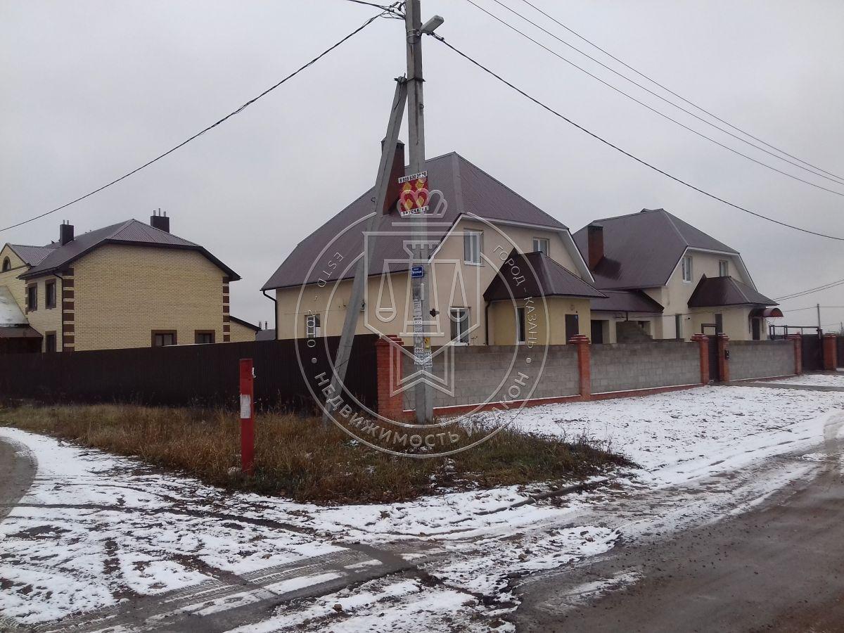 Продажа  дома Лесная, 1 а