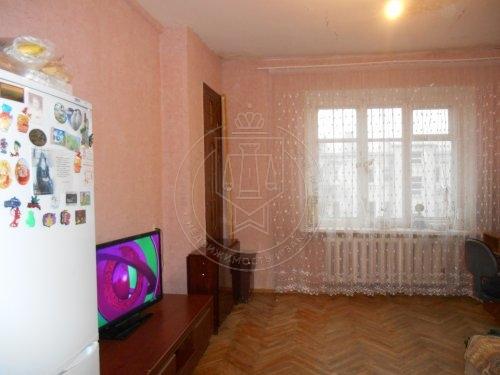 Продажа 3-к квартиры Карла Маркса ул, 59