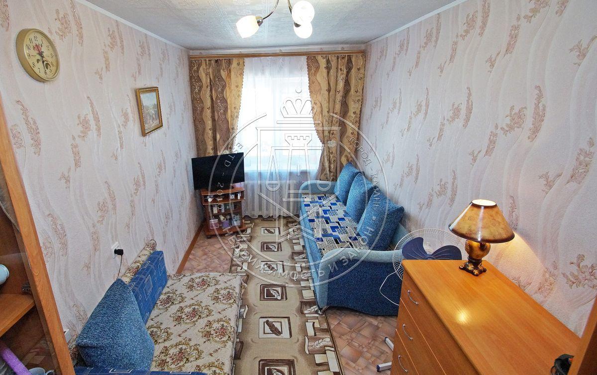 Продажа  комнаты Павлюхина ул, 110 А